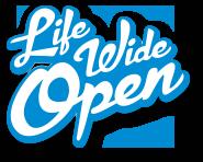lwo-logo